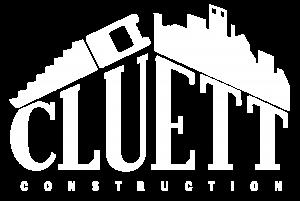 Cluett Construction